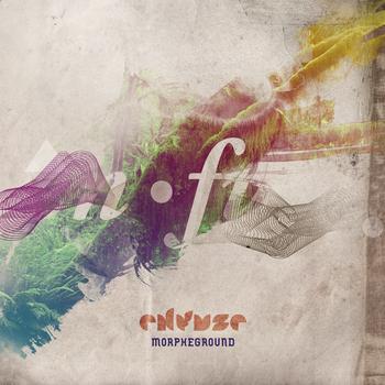 Enfuse – Morpheground